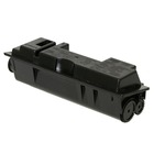 Kyocera KM-1500 Black Toner Cartridge (Genuine)