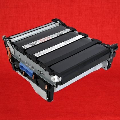 HP RM1-0420-000 Transfer Kit (large photo)