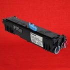 Toshiba E STUDIO 170F Black Toner Cartridge (Genuine)