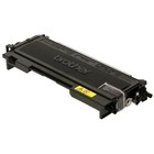 Black Toner Cartridge for the Brother HL-2070N (large photo)