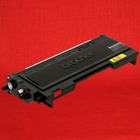 Black Toner Cartridge for the Brother MFC-7820N (large photo)
