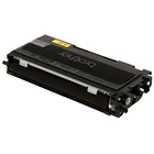 Brother intelliFAX-2920 Black Toner Cartridge (Genuine)