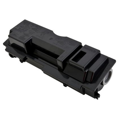 Black Toner Cartridge for the Copystar CS1500 (large photo)