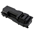 Copystar TK-18CS Black Toner Cartridge