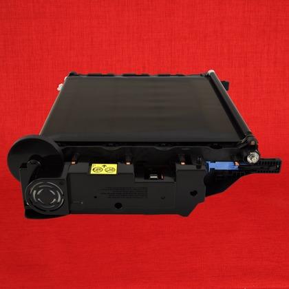 Hp color laserjet 5550 firmware