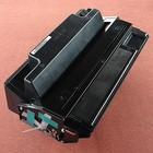 Gestetner P7535N Black Toner / Drum Cartridge  G8697