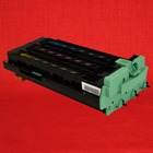 Ricoh Aficio CL3000DN Color Drum Unit (Genuine)