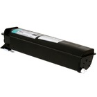 Toshiba E STUDIO 280 Black Toner Cartridge (Genuine)