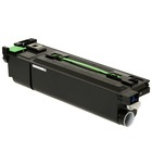 Sharp ARM455UA Black Toner Cartridge (Genuine)