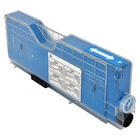 Lanier LP116CN Cyan Toner Cartridge (Genuine)
