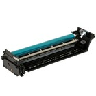 Konica Minolta 4068-612 Black Drum Unit (large photo)