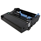 Kyocera KM-1500 Black Process (Drum) Unit (Genuine)