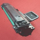 Samsung ML-2010 Black Toner Cartridge  G8867