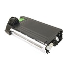 Sharp FODC550 Black Toner Cartridge (Genuine)