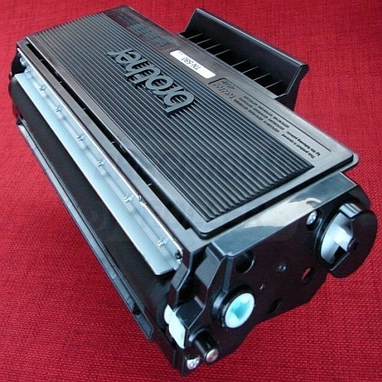 Canon 5240 printer