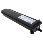 Toshiba E STUDIO 166 Black Toner Cartridge (Genuine)