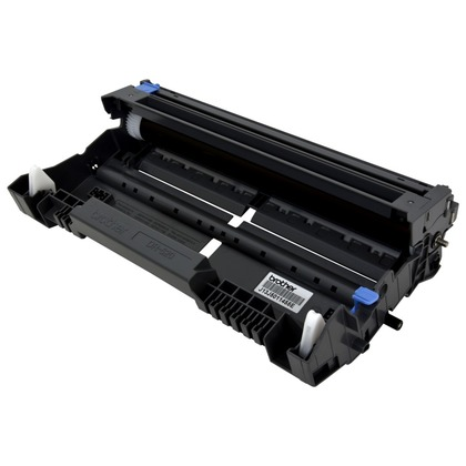 Black Drum Unit for the Brother HL-5240 (large photo)