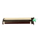 Muratec DK2030 Drum Unit (large photo)