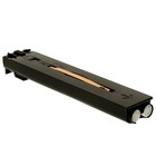 Xerox WorkCentre 7655 Black Toner Cartridge (Genuine)