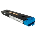 Xerox WorkCentre 7655 Cyan Toner Cartridge (Genuine)