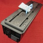 Copystar CS6030 Black Toner Cartridge (Genuine)