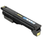 Canon imageRUNNER C5185 Yellow High Yield Toner Cartridge (Genuine)