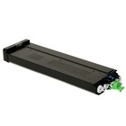 Sharp MX-4500N Black Toner Cartridge (Genuine)