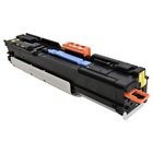 Canon imageRUNNER C5185 Yellow Drum Unit (Genuine)