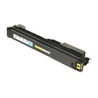 Canon imageRUNNER C4080 Yellow Toner Cartridge (Genuine)