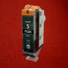Canon PIXMA iP4500 Black Inkjet Cartridge (Tank) (Genuine)