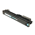 Canon imageRUNNER C4080 Cyan Toner Cartridge (Genuine)