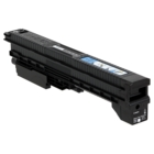 Canon imageRUNNER C4080 Black Toner Cartridge (Genuine)