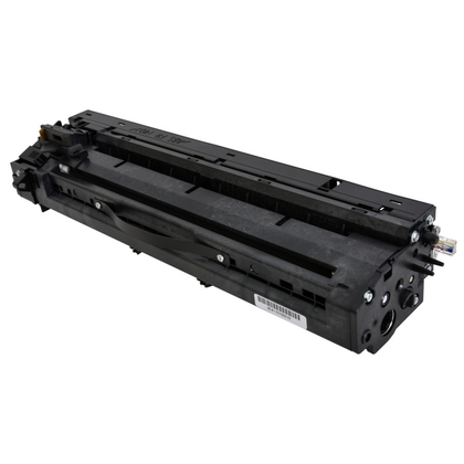 Black Drum Unit for the Ricoh Aficio 3025SP (large photo)