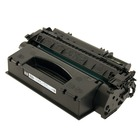 HP LaserJet P2015 Black High Yield Toner Cartridge (Genuine)