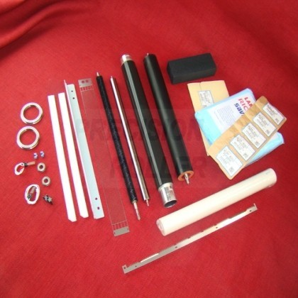 Fuser Rebuild Maintenance Kit - 300K for the Ricoh Aficio 2075 (large photo)
