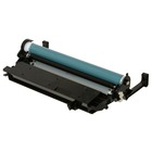Canon imageRUNNER 1023N Black Drum Unit (Genuine)
