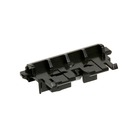 Fuser Rebuild Maintenance Kit - 120K for the Ricoh Aficio 3025P (large photo)