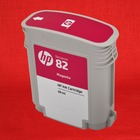 HP DesignJet 500 C7769BR Magenta Inkjet Cartridge (Genuine)