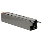 Xerox WorkCentre 7132 Black / Color Drum Unit (Genuine)