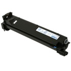 Konica Minolta bizhub C353 Black Toner Cartridge (Genuine)