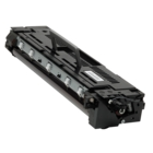 Black Drum Unit - with Main Charge Corona for the Copystar CS5050 (large photo)