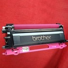Brother HL-4070CDW Magenta Toner Cartridge - High Yield  G9834