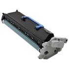 Canon imageRUNNER 2030i Black Drum Unit (Genuine)
