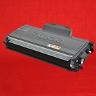 Brother MFC-7840W Black Toner Cartridge - High Yield  G9937