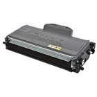 Brother MFC-7840W Black High Yield Toner Cartridge (Genuine)