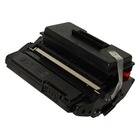 Samsung ML-D4550B Black High Yield Toner Cartridge (large photo)