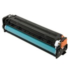 HP Color LaserJet CP1215 Cyan Toner Cartridge (Genuine)