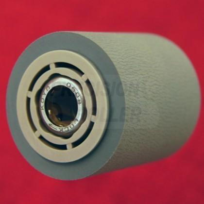 toshiba e studio 556 bypass manual feed roller genuine h0130 rh precisionroller com Toshiba Printer E Studio 20 Toshiba Printer E Studio 20