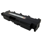 Xerox CopyCentre C2636 Waste Toner Container (Genuine)