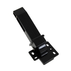 Copystar CS1500 ADF Hinge - Left (Genuine)